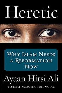 islam and the future of tolerance a dialogue pdf